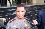 Polisi Limpahkan Berkas Perkara Kecelakaan Setya Novanto ke Kejaksaan