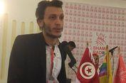 Peluncuran Stasiun Radio Khusus Gay di Tunisia Tuai Kecaman