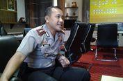 'Saya Prediksi, Indonesia Menang 2-0 terhadap Kamboja'