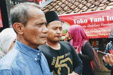 Gapoktan Mekar Jaya Jual Beras ke TTI di Jabotabek
