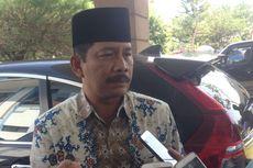 Adik Mantan Wali Kota Madiun Diusulkan Jadi Wakil Wali Kota