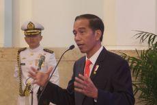 Jokowi Tak Ingin Kunjungannya ke Beijing dan Arab Saudi Jadi Isu Politik