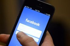 Mengancam Kapolri di Facebook, Warga Lampung Dituntut 18 Bulan Penjara