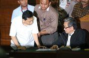 Pengacara Novanto Heran Tiga Nama Politisi PDI-P Hilang dari Dakwaan