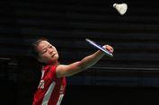 Bulu Tangkis Putri Indonesia Kritis! Tertinggal 0-2 dari Malaysia