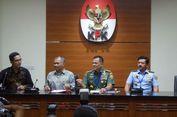 Panglima TNI Pastikan Usut Pejabat Militer yang Terkait Korupsi Pengadaan Heli