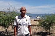 Mimpi Fernando da Silva, Pariwisata Timor Leste seperti Bali