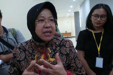 Mimpi Risma tentang Surabaya Kota