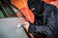 Polisi Bongkar Komplotan Penjual Mobil Bermodus Kanibal