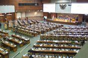 Akhirnya, DPR Bakal Punya Gedung Baru Senilai Rp 601 Miliar