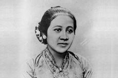 Kisah Kartini yang Tak Ingin Hidup Lebih dari 25 Tahun