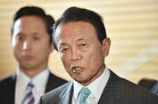 Jepang Siapkan Pusat Penampungan bagi Pengungsi Korea Utara