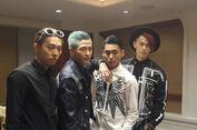 BET.A Gabungkan K-Pop dan Hip Hop di Panggung Viral Fest Asia 2017
