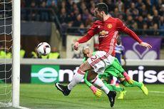 Prediksi dan Jadwal Liga Europa, Manchester United Vs Anderlecht
