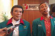 Partai Idaman: KPU Tak Cermat dalam Proses Penelitian Administrasi