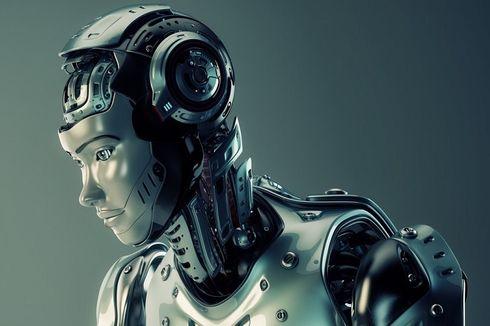 Bos Perusahan Teknologi Surati PBB soal Robot Pembunuh