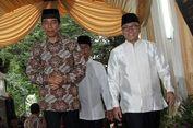Hanura Minta PAN Pilih Tetap di Koalisi Pemerintahan atau Keluar