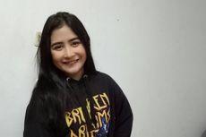 Prilly Latuconsina Jadi Risa Saraswati Lagi dalam Film Barunya