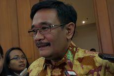 Djarot: Dana Operasional RT/RW Naik, tetapi Jangan Senang Dulu...