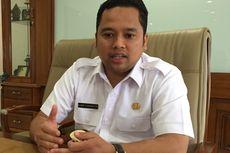 Wali Kota Tangerang: Baru 28 Persen Wilayah yang Dapat Akses Air Bersih