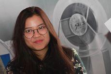 Danilla Riyadi Berencana Rilis Album Kedua Sebelum Soundrenaline 2017
