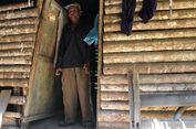 Ingin Bangun Rumah Warga Miskin, Polisi di Bireuen Jual Motor Trail Kesayangan