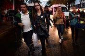 Ledakan di Sebuah Mal di Kolombia, 1 Tewas dan 11 Terluka