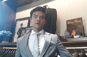 Dion Wiyoko Tambah Daftar Deretan Artis yang Jualan Kue