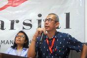 Posisi Panglima TNI yang Setara Menhan Dikhawatirkan Berdampak Politis