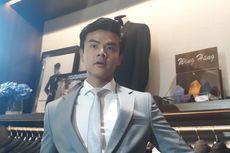 Penggemar Minta Foto Bareng, Dion Wiyoko Sempat Risih