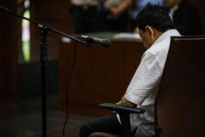 Setelah Drama di Awal Sidang, Dakwaan Setya Novanto Akhirnya Dibacakan