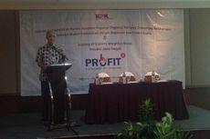 Cegah Korupsi, KPK Bentuk Komite Advokasi Daerah
