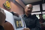 Baper Setya Novanto dan Fenomena Meme, Bagaimana Menyikapinya?