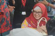 Diskriminasi Etihad terhadap Dwi Ariyani Diharapkan Jadi yang Terakhir