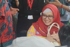 Perjuangan Dwi Aryani Mencari Keadilan Setelah Diusir Etihad Airways