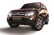 Mitsubishi 'Recall' Pajero dan Outlander di Malaysia
