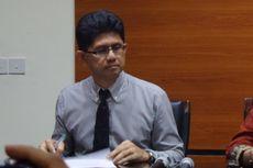 Ini Dugaan Penyimpangan dalam Pembangunan RS Udayana oleh PT DGI