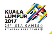 Insiden Bendera Terbalik Bikin Timnas Futsal Putri Bergairah Taklukkan Malaysia