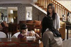 Empat Lagu Pemanggil Arwah dalam Film-film Horor Indonesia