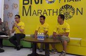 Pekan Ini, 3000 Peserta Berlari di BNI UI Half Marathon 2017