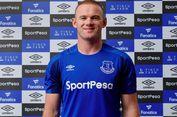 Berita Populer Bola, Timnas U-16 hingga Transfer Rooney dan Lukaku