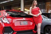Curhat Soal Karakter Konsumen Mobil Honda