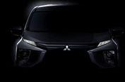 MPV Murah Mitsubishi Siap Goda Taksi 'Online'