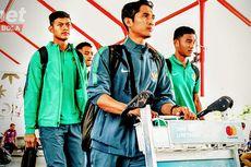 Tujuan Timnas U-18 Gelar Pelatnas di Bali