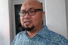KPU akan Lobi DPR agar Boleh Gunakan Kotak Suara Lama