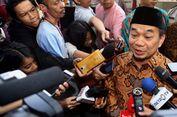 PKS Minta Pemerintah Beri Santunan Bagi Korban Ledakan Gudang Mercon