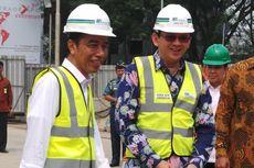 Komentar Jokowi soal Pendukung Ahok yang Kecewa...