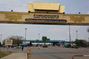 Setelah 13 Kali Selundupkan Sperma ke Laos, Pria Asal Thailand Dibekuk