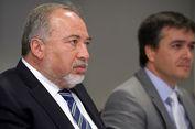 Menteri Pertahanan Israel Sebut Anggota Parlemen Arab Penjahat Perang