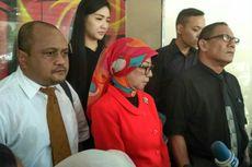 Kasus Mario Teguh Dihentikan, Mantan Istri Akan Ajukan Praperadilan